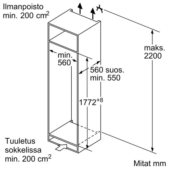 KIL82VS30