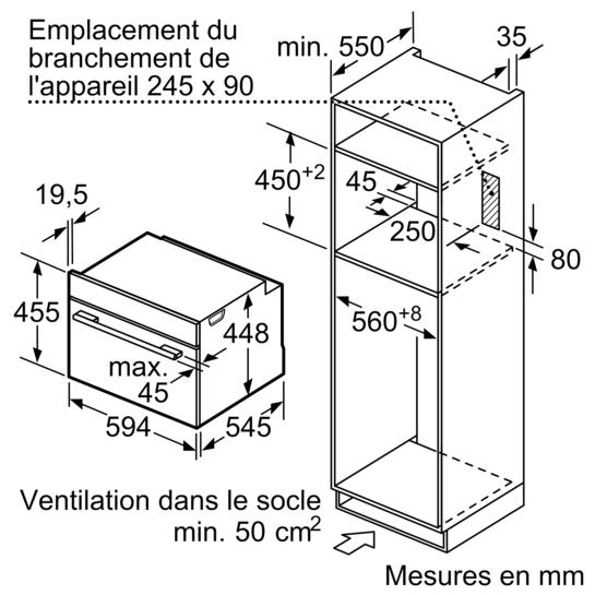 CFA634GS1