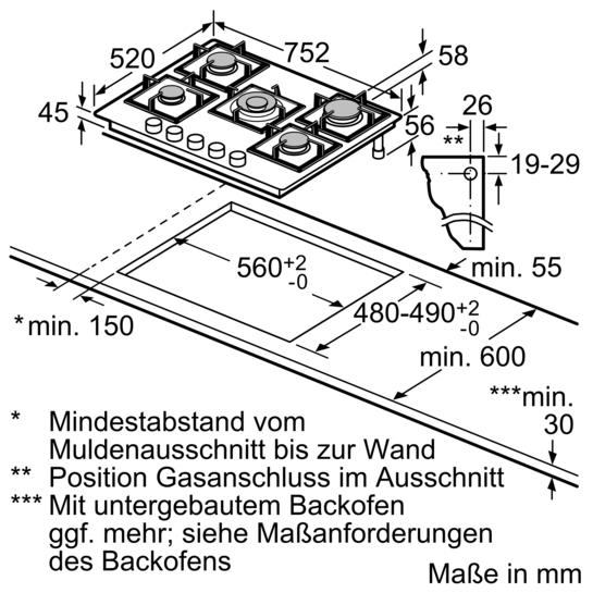 PLQ7A5C21D