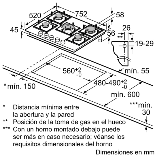 PLQ7A5B20