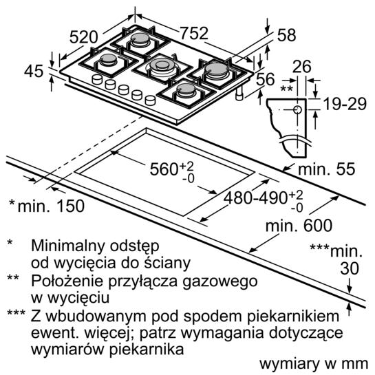 PPQ7A9B20