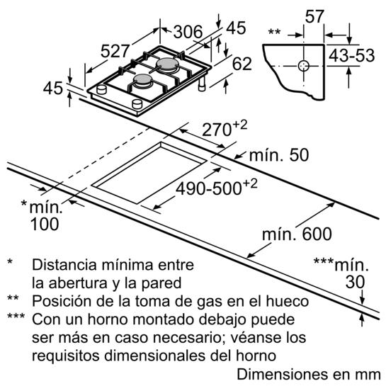 PRB3A6D70