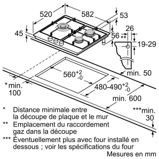 PCC6A5B90