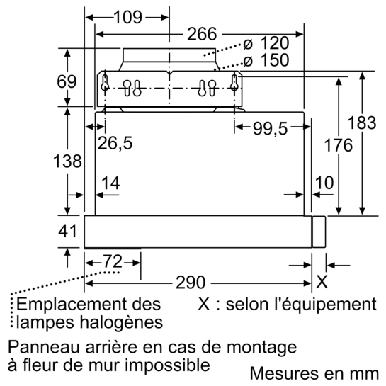 DFM063W50