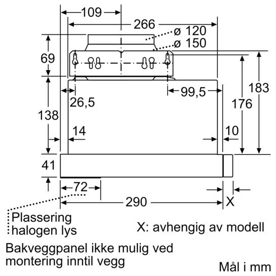 DFM064W51