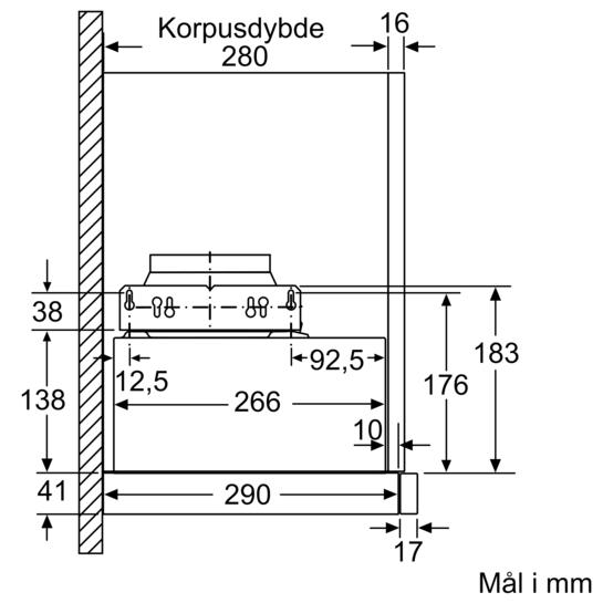 DFM064W53