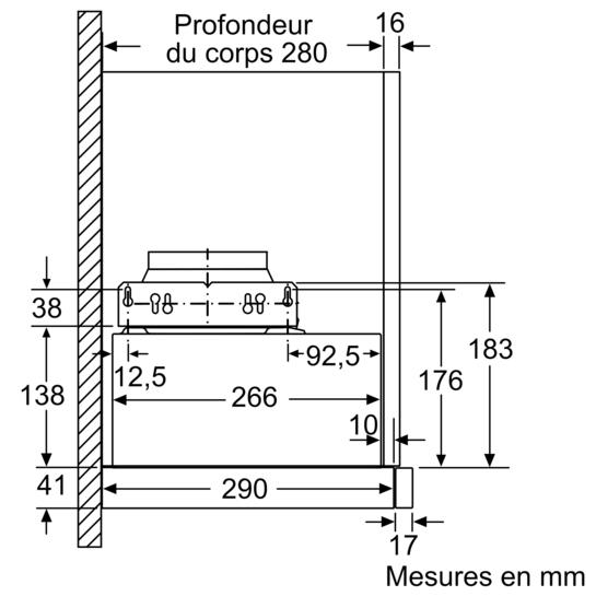 DFM064W52