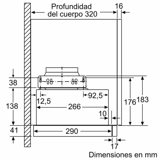 DFM064W50