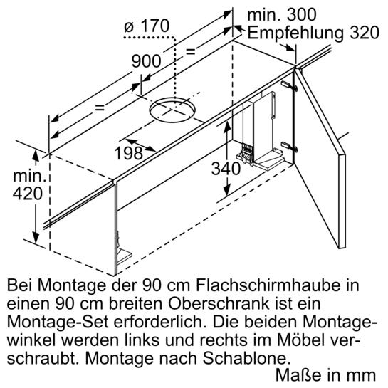 DFR097T50