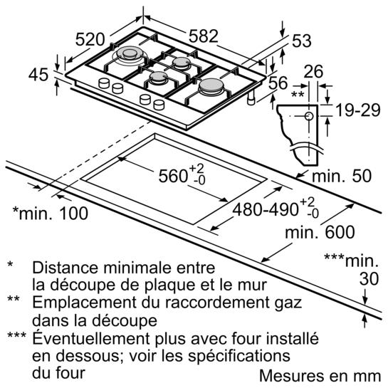 PCI6A5B90