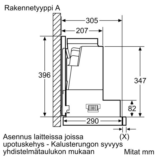DSZ4960