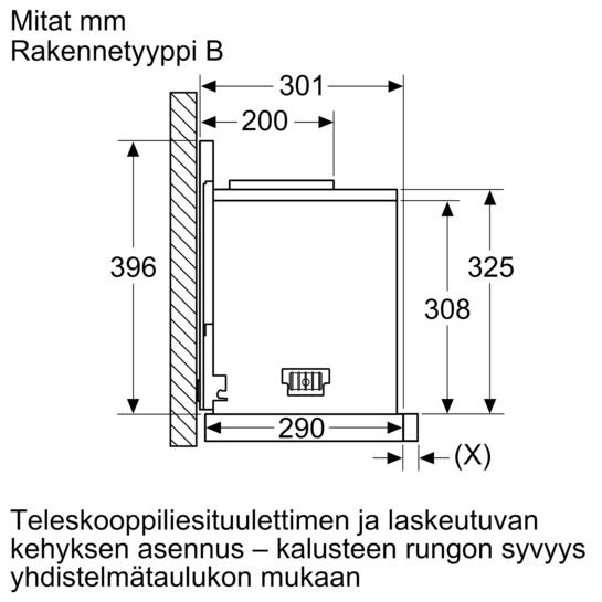 DSZ4660