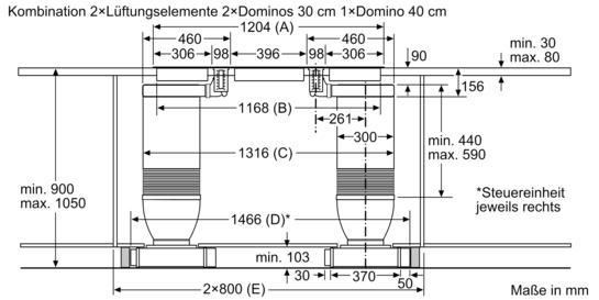 DIV016G50