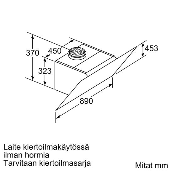 DWK97HM60