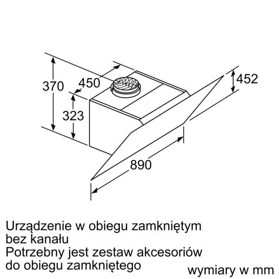 DWK97JM60