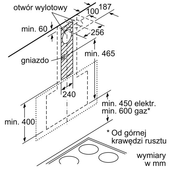 DWK67HM20