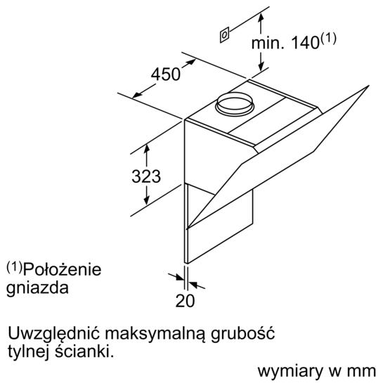 DWK98PP60