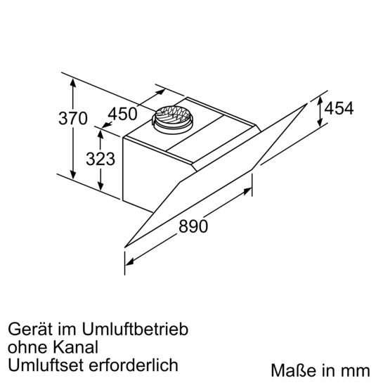 DWK97IM60