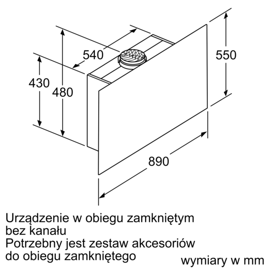 DWF97RV60