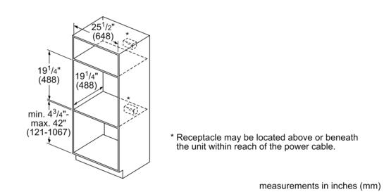 HMB57152UC