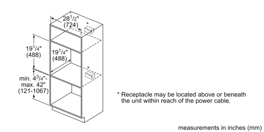 HMB50152UC