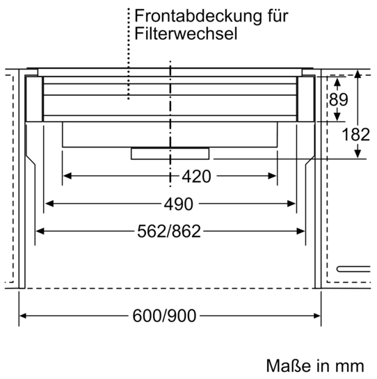 lz46830 cleanair modul lz46830 siemens. Black Bedroom Furniture Sets. Home Design Ideas