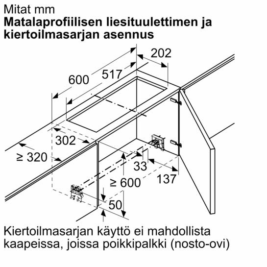 DSZ4683