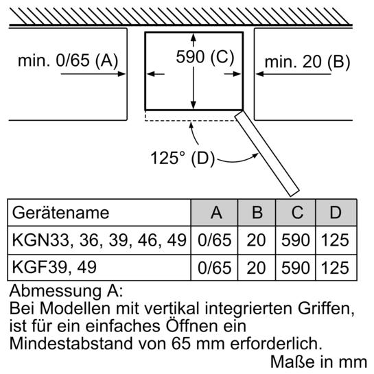 KGN36NW30
