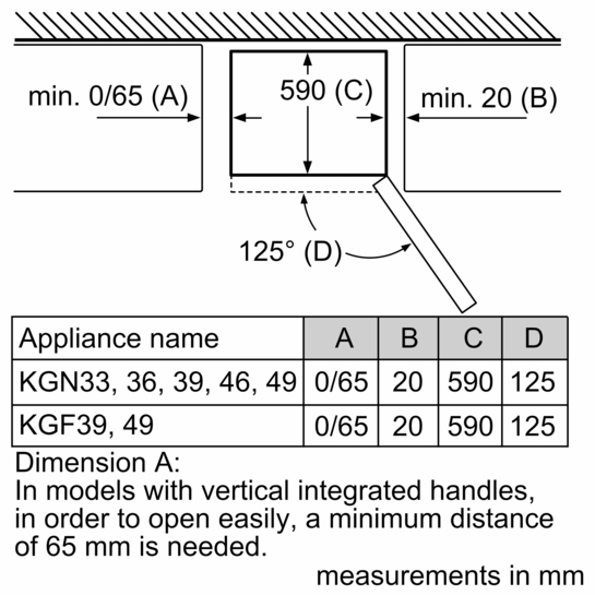KGN49XW30