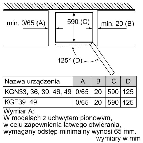 KGF39PI45