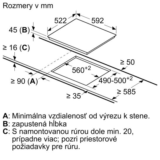 PKF651B17E