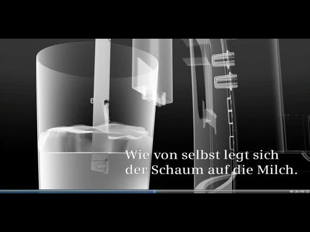 Siemens kühlschrank piept und blinkt kühlschrank kühlt nicht mehr