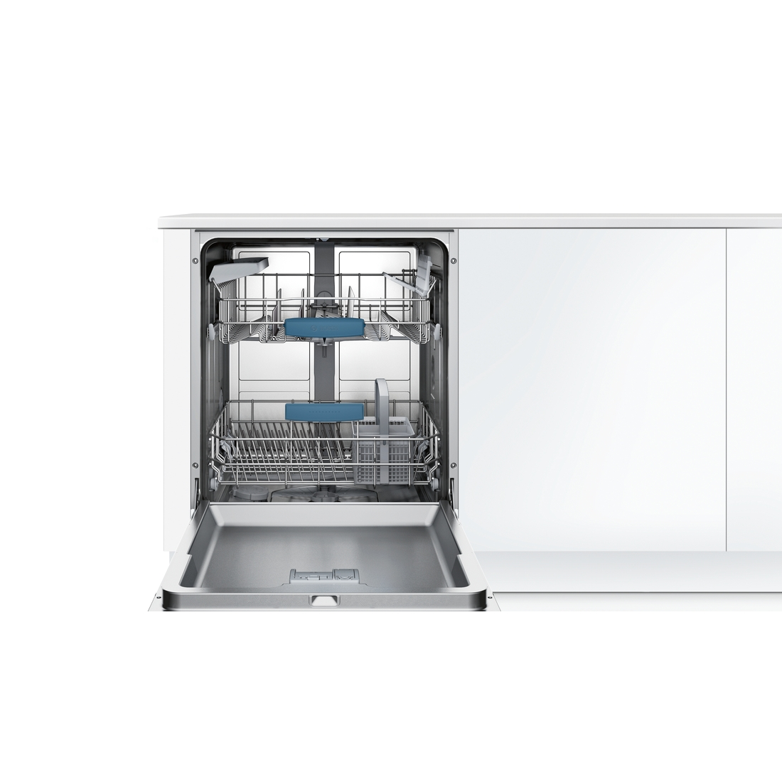 схема посудомоечная машина delonghi ddw06f brilliant