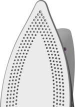PV0500