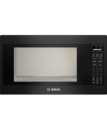 ge microwave oven recipes
