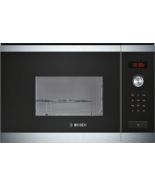 microwave convection countertop oven