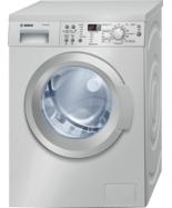 washing machine price in mumbai 2015