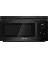 panasonic microwave oven nn-gt353m price