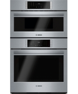 lg microwave oven price in uae
