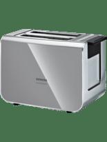 Siemens toaster