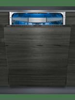 IQ700 SpeedMatic Grossraum Geschirrspüler 60 Cm Vollintegrierbar Mit  VarioScharnier Und OpenAssist