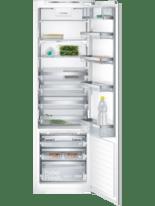 Einbaukühlschränke  Einbau-Kühlschränke - SIEMENS