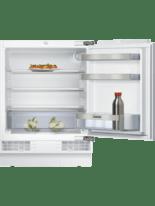 Unterbau-Kühlschränke - SIEMENS | {Unterbaukühlschränke 35}