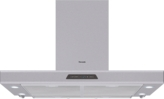 36 inch Masterpiece Series Drawer Style Chimney Hood HDDW36FS