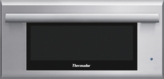 27 inch Masterpiece® Series Warming Drawer WD27JS
