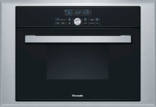Masterpiece™ Series Steam and Convection Oven MES301HS