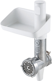 MUZ4FW3 Meat mincer for MUM 4...