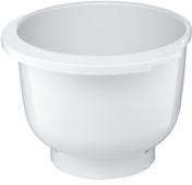 MUZ5KR1 - Plastblandarskål