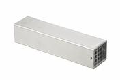 Sølv-tøjskassette t/SGU,SHU