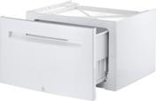 Korotus vetolaatikolla pyykinpesukoneill